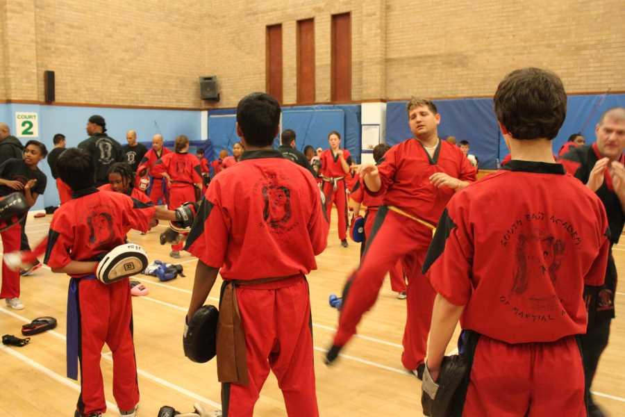 South East Academy of Martial Arts, monday Clubs - JPEG Image (13855).jpg