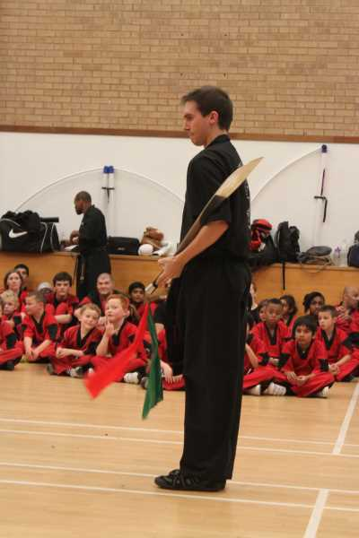 South East Academy of Martial Arts, monday Clubs - JPEG Image (15592).jpg